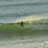 _DSC7391.thumb.jpg