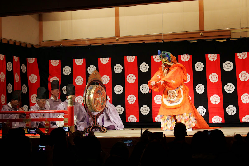 2014 Japan - Dag 8 - marjolein-IMG_1272-0106.JPG