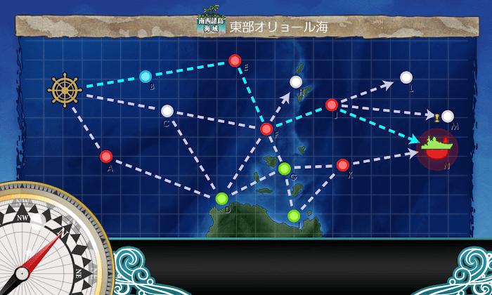 艦これ_2期_二期_「第七駆逐隊」、南西諸島を駆ける!_003.png