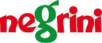 http://www.negrini.es/