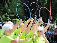 10 Kis program az olimpia jegyében.JPG