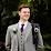 Iain Geddes's profile photo