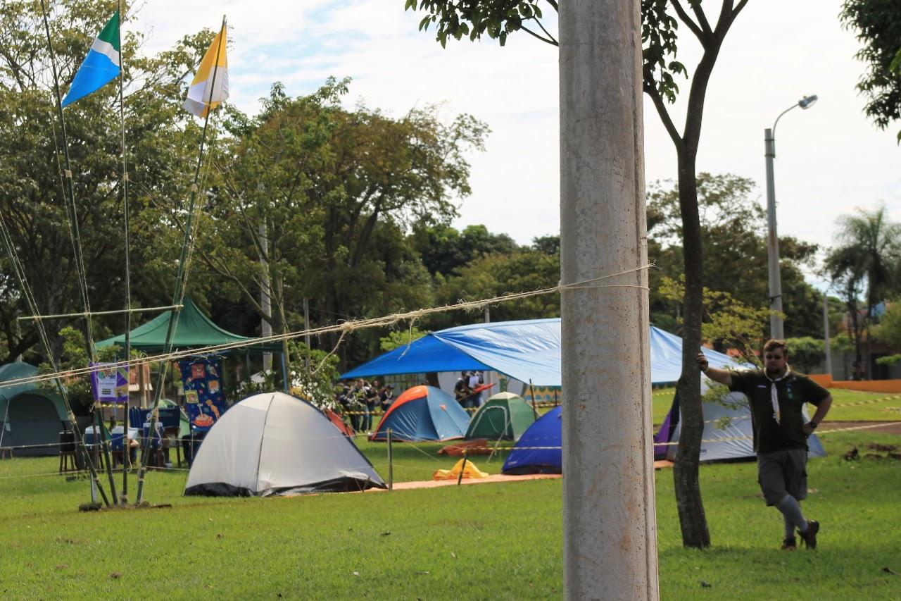 Acampamento de Grupo 2017- Dia do Escoteiro - IMG-20170501-WA0058.jpg