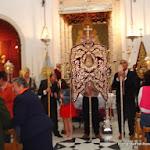 RosarioCorpus2008_064.jpg