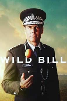 Baixar Série Wild Bill 1ª Temporada Torrent Grátis