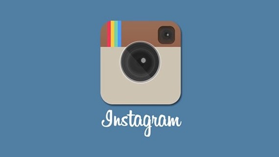 Cara Download Gambar dan Video dari Instagram di Android