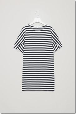 COS Stripes (11)
