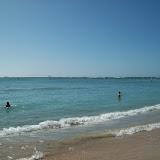 Hawaii Day 3 - 114_1123.JPG