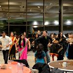 A2MM Makar Sankrant 31Jan 2015(425).JPG
