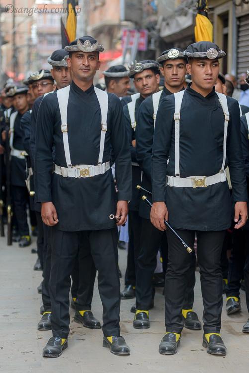 guruju, paltna, nepal, gurkha, nepal, army,