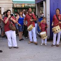 3a Caminada de Pilars 21-05-11 - 20110521_126_3a_Caminada_de_Pilars.jpg