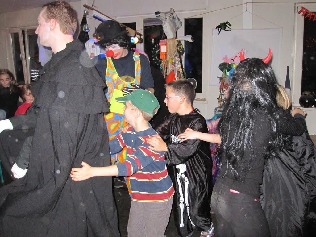 Welpen en Bevers - Halloween - IMG_0374.JPG