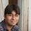 Nishith Gupta's profile photo