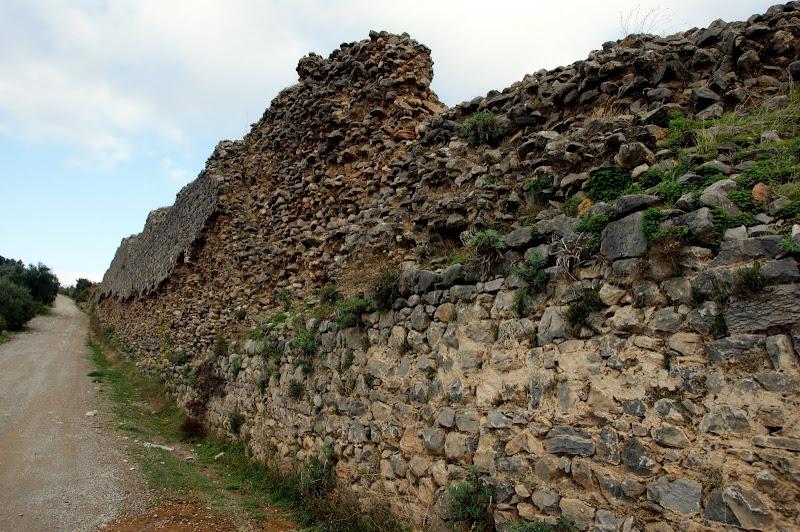 Μεγάλο Τείχος