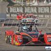 Circuito-da-Boavista-WTCC-2013-546.jpg