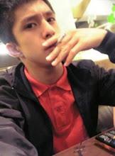 Sean Huang Yuan China Actor