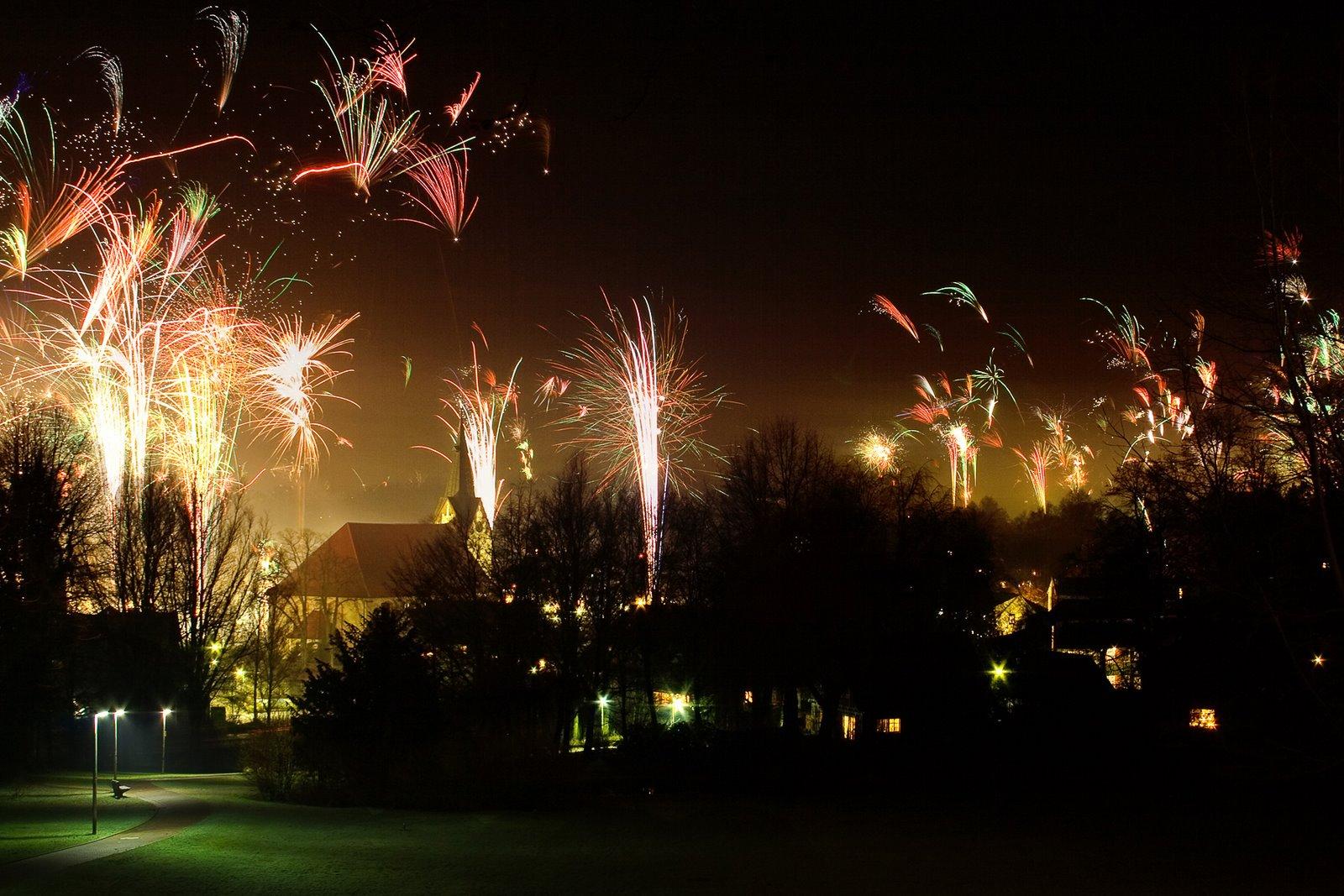 Feuerwerk_okb.jpg