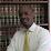 Tmoorelaw Admin's profile photo