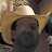 Frank Cianci avatar image