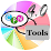 CPN Tools's profile photo