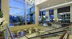 Фото 11 Xanthe Resort Hotel