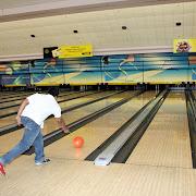 Midsummer Bowling Feasta 2010 106.JPG