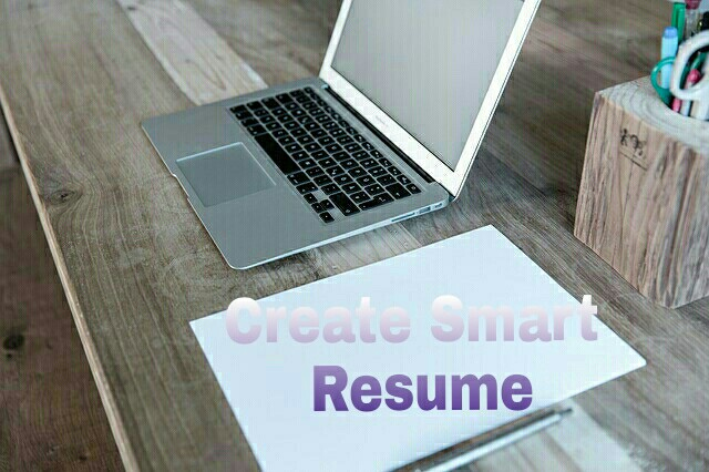 how to creat resume in hindi  perfect resume kaise banaye