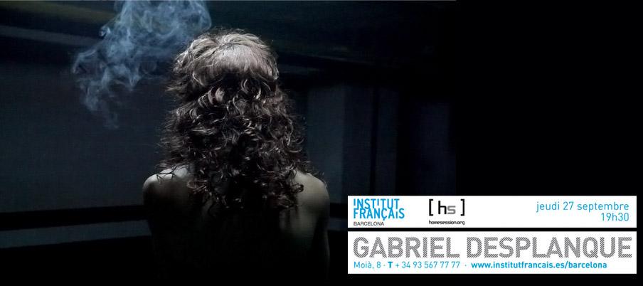 home gabriel