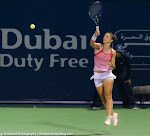 Sara Errani - 2016 Dubai Duty Free Tennis Championships -DSC_4048.jpg