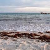 Key West Vacation - 116_5563.JPG
