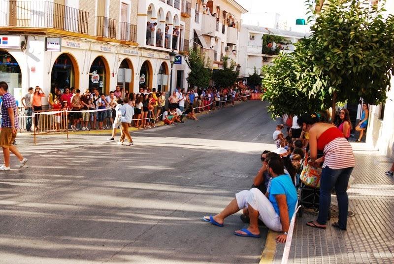 IX Bajada de Autos Locos 2012 - AL20012_001.jpg