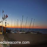 Half Challenge Calella Maresme Barcelona 2013