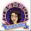 Mariya Deuel's profile photo