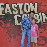Easton Corbin Meet & Greet - DSC_0270.JPG