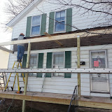Deck Project - 193.jpg