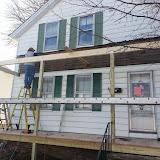 Deck Project - 193.jpg
