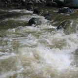 Rivière du Mât