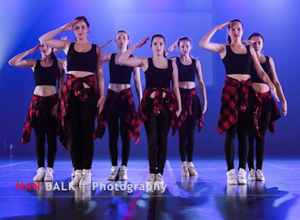 Han Balk Voorster Dansdag 2016-4431.jpg