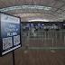 中国が韓国人31人分のパスポートを焼却…消えた韓国人の旅券