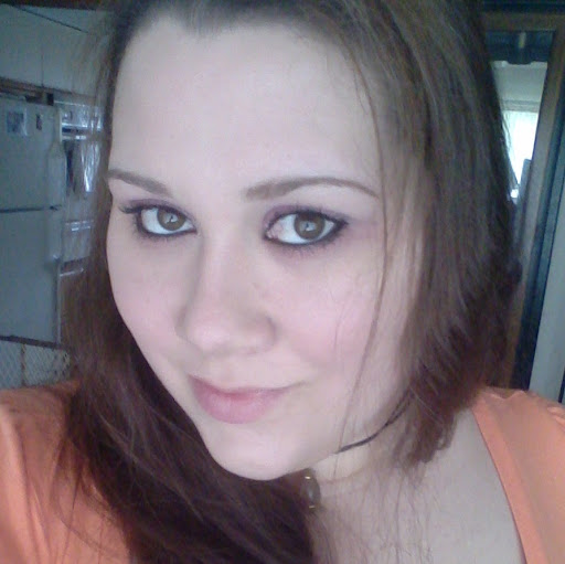 Danielle Krall