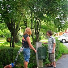 Taborjenje, Lahinja 2005 1. del - img_1200.jpg