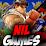 NIL GAMES's profile photo
