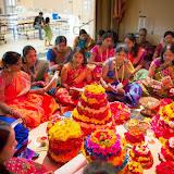 Bathukamma & Dasara Celebrations 2014 - DSC_9978.jpg