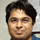 saheel sikilkar's profile photo