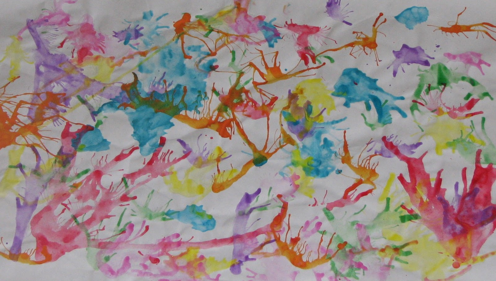 More Play With Colors For Holi Putti S World Kids