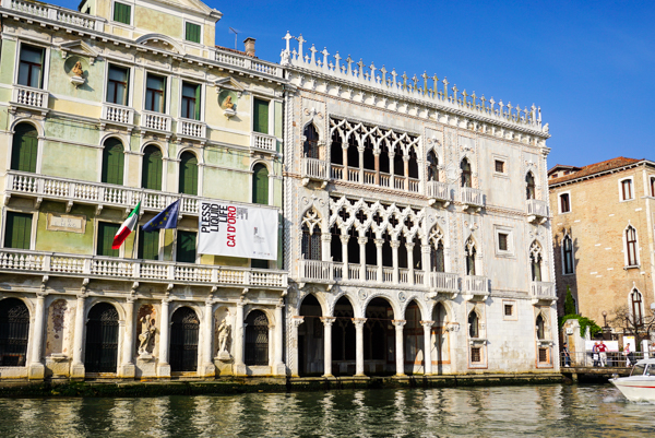 photo 201505 Venice Boat Tour-24_zpssmnhhf7b.jpg