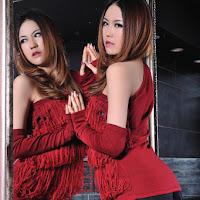 LiGui 2014.06.22 网络丽人 Model 可馨 [30P] 000_3558.jpg