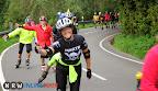 NRW-Inlinetour_2014_08_17-110646_Claus.jpg