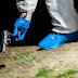 في تاسع جريمة عنف ضد النساء في النمسا رجل يعدم زوجته برصاصة في رأسها