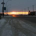 0069_Kanada_15-Nov-11_Limberg.jpg